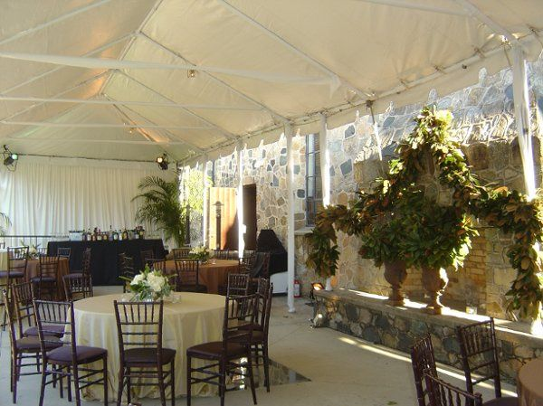 Tmx 1302544492978 VickersKochPic Greensboro wedding rental
