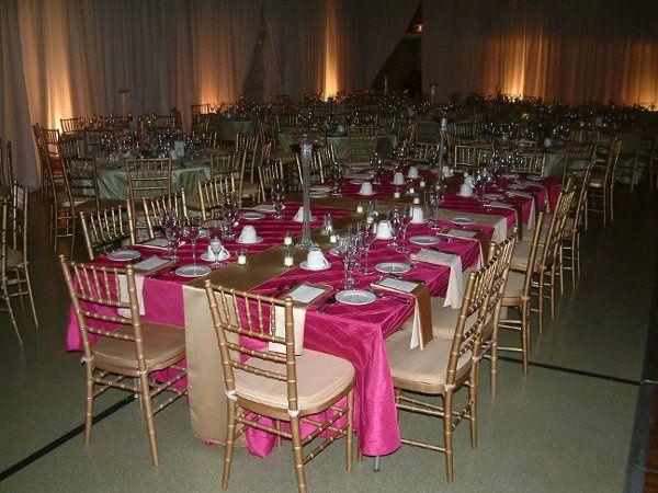 Tmx 1302544516603 WeddingPic Greensboro wedding rental
