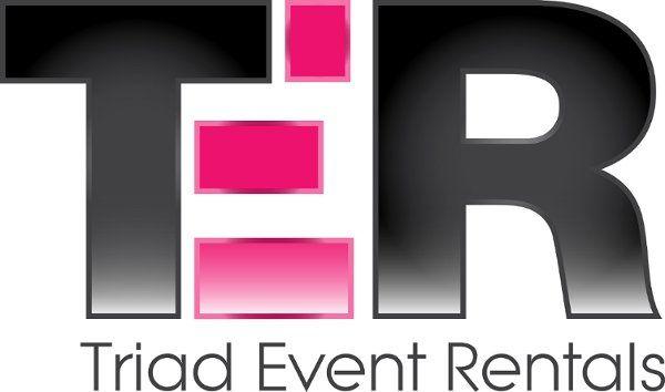Tmx 1302544572697 TriadEventRentalsFINAL2nd Greensboro wedding rental