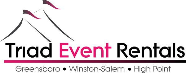 Tmx 1302544581791 TriadEventRentalsFINAL Greensboro wedding rental