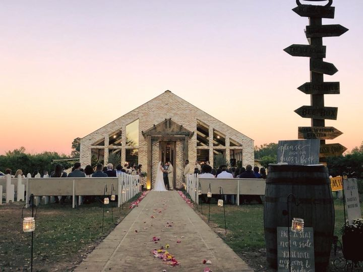 outdoor ceremony 1 51 1027931