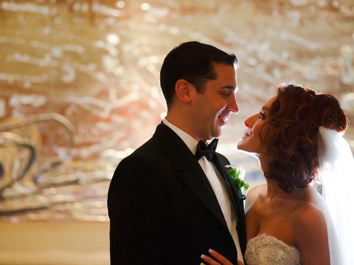 Tmx 1380642091074 0001 Philadelphia, PA wedding photography
