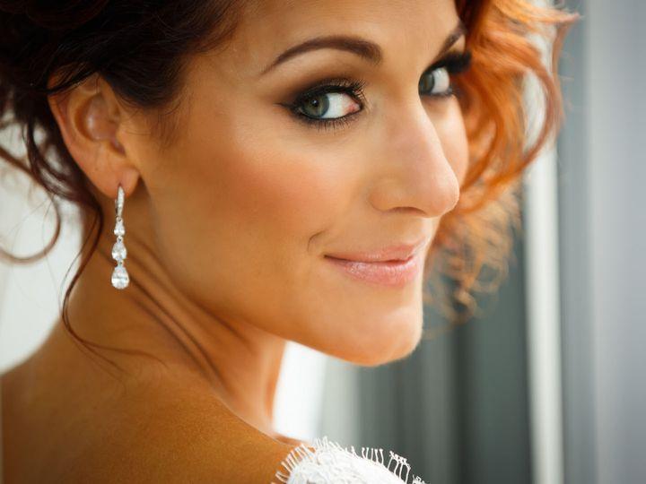 Tmx 1380642108747 0004 Philadelphia, PA wedding photography