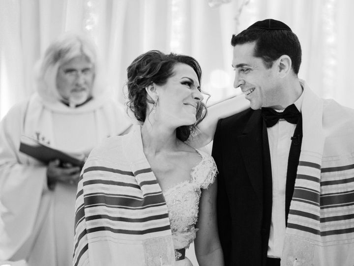 Tmx 1380642114458 0005 Philadelphia, PA wedding photography
