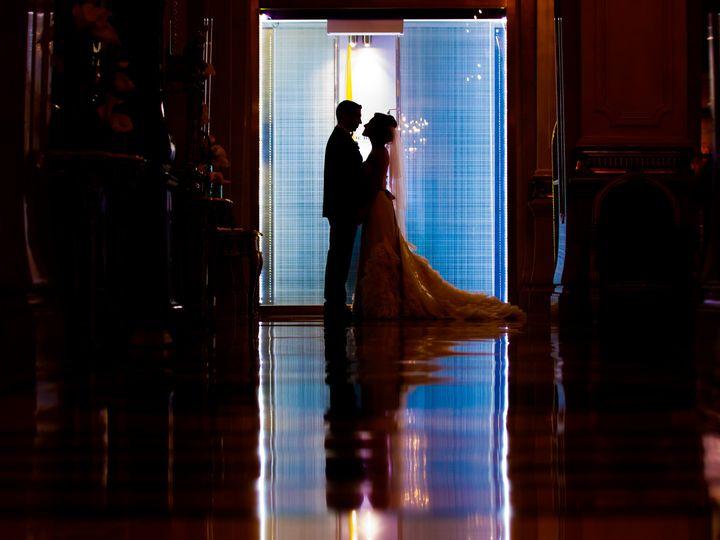 Tmx 1380642120880 0006 Philadelphia, PA wedding photography