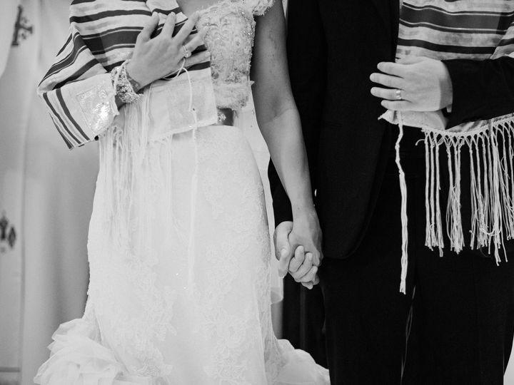 Tmx 1380642133738 0008 Philadelphia, PA wedding photography