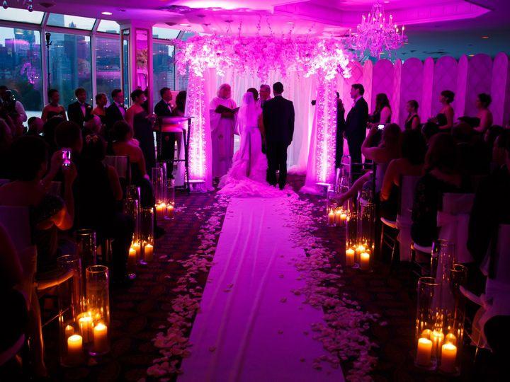 Tmx 1380642139343 0009 Philadelphia wedding photography