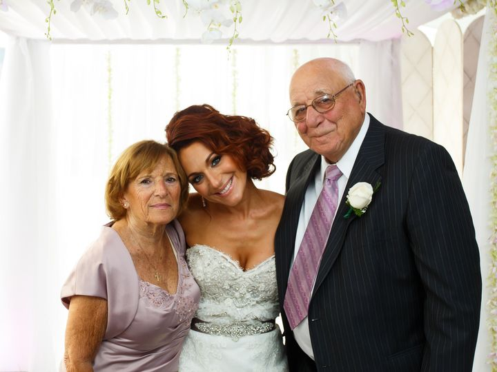 Tmx 1380642145432 0010 Philadelphia, PA wedding photography