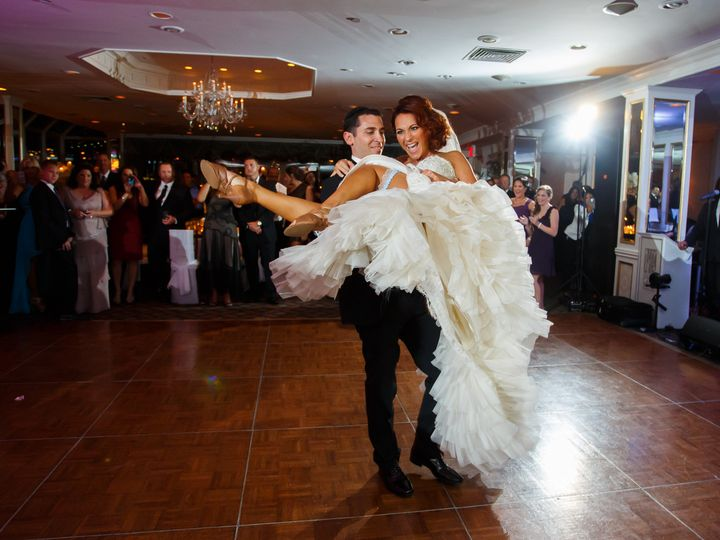 Tmx 1380642151339 0011 Philadelphia, PA wedding photography