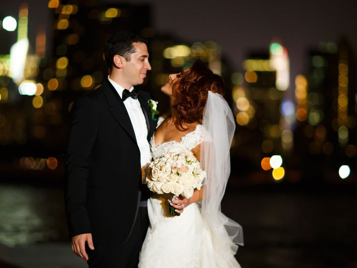 Tmx 1380642168782 0014 Philadelphia, PA wedding photography