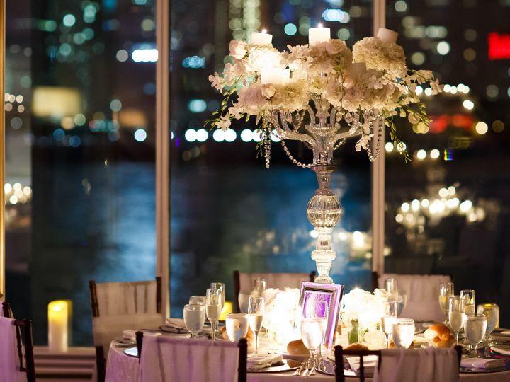 Tmx 1380642174626 0015 Philadelphia, PA wedding photography