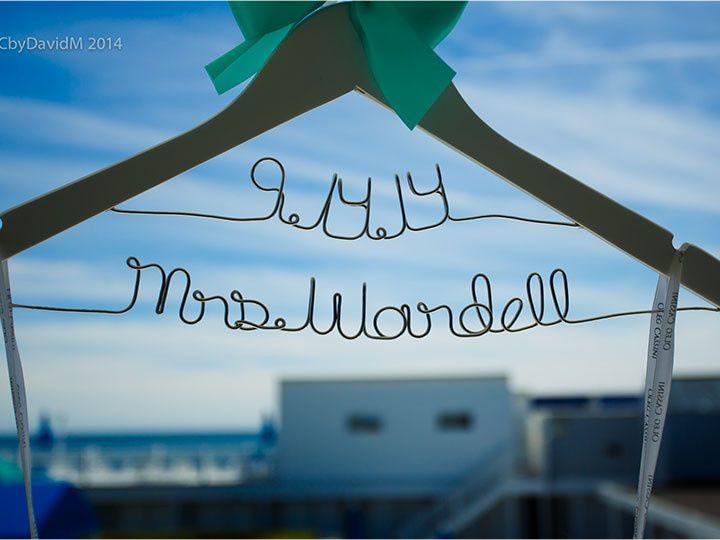 Tmx 1421694818650 0001 Philadelphia wedding photography