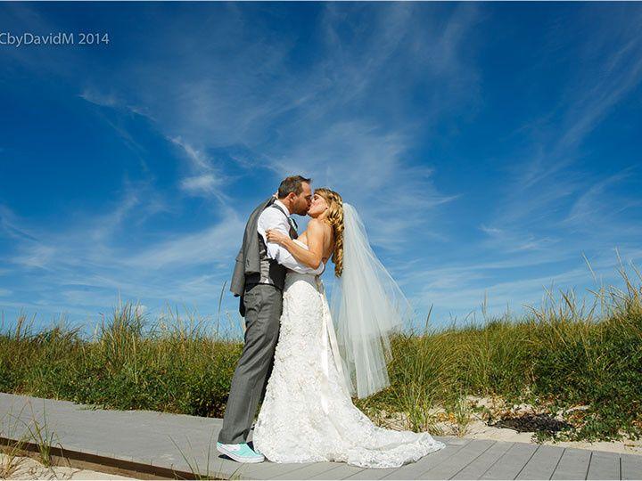 Tmx 1421694836445 0006 Philadelphia, PA wedding photography
