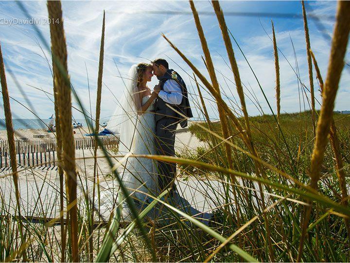 Tmx 1421694840047 0007 Philadelphia wedding photography