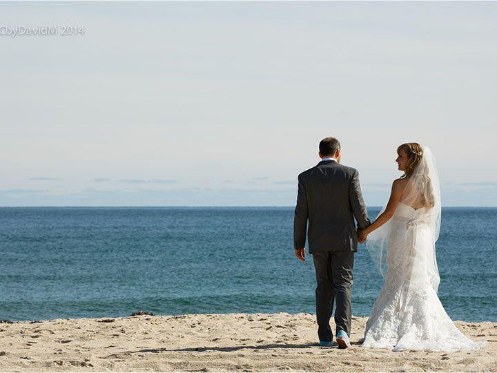 Tmx 1421694842852 0008 Philadelphia wedding photography