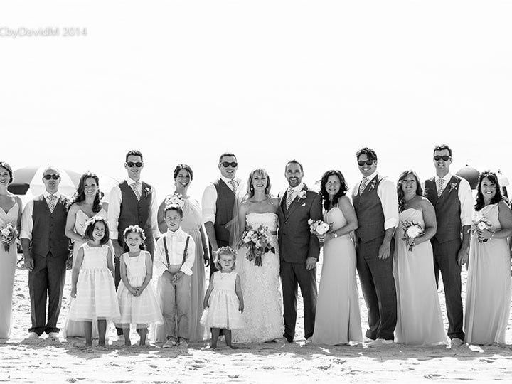Tmx 1421694846510 0009 Philadelphia wedding photography