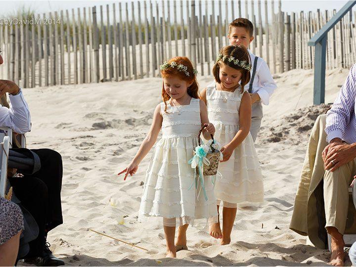 Tmx 1421694861942 0013 Philadelphia wedding photography