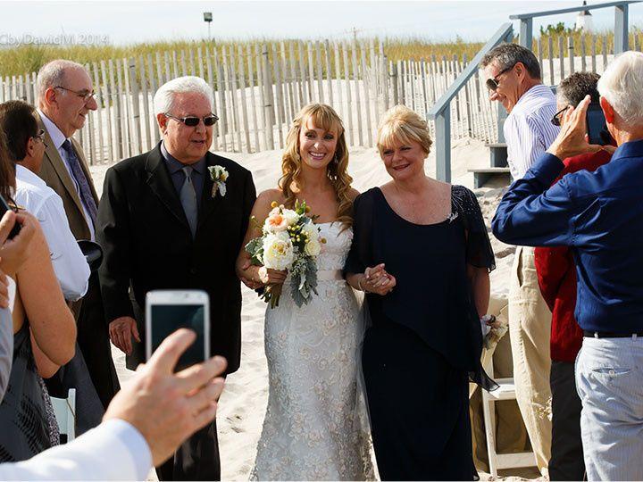 Tmx 1421694866552 0014 Philadelphia, PA wedding photography