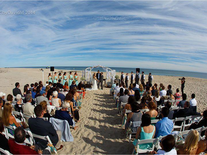 Tmx 1421694870871 0015 Philadelphia wedding photography