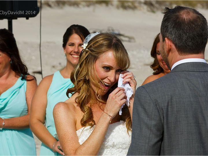 Tmx 1421694877845 0017 Philadelphia wedding photography