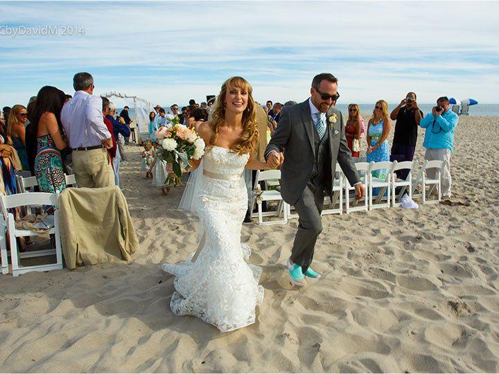Tmx 1421694880921 0018 Philadelphia, PA wedding photography