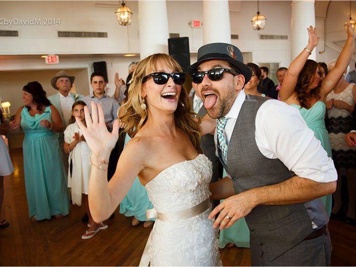 Tmx 1421694884598 0019 Philadelphia, PA wedding photography