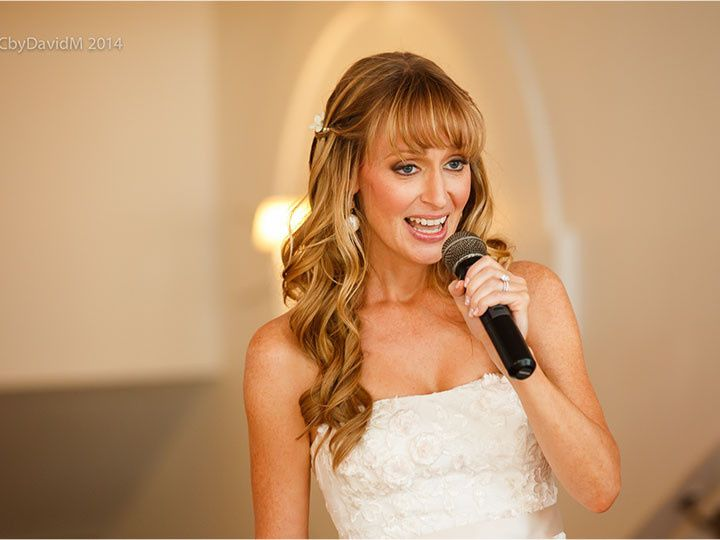 Tmx 1421694896536 0022 Philadelphia, PA wedding photography