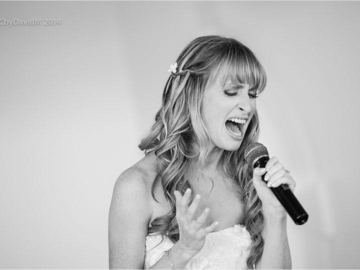 Tmx 1421694903057 0024 Philadelphia, PA wedding photography