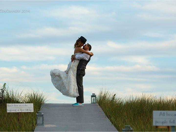 Tmx 1421694908152 0025 Philadelphia, PA wedding photography