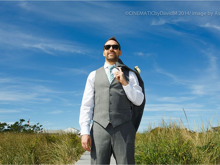 Tmx 1421694915167 0026 Philadelphia, PA wedding photography