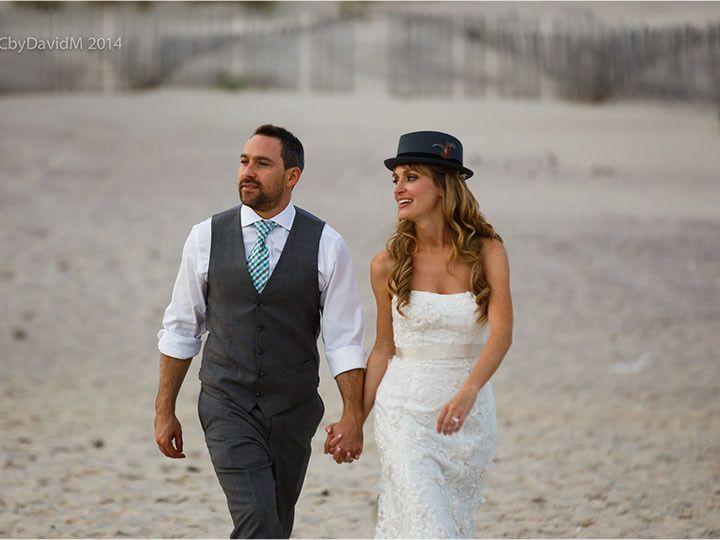 Tmx 1421694920737 0027 Philadelphia wedding photography