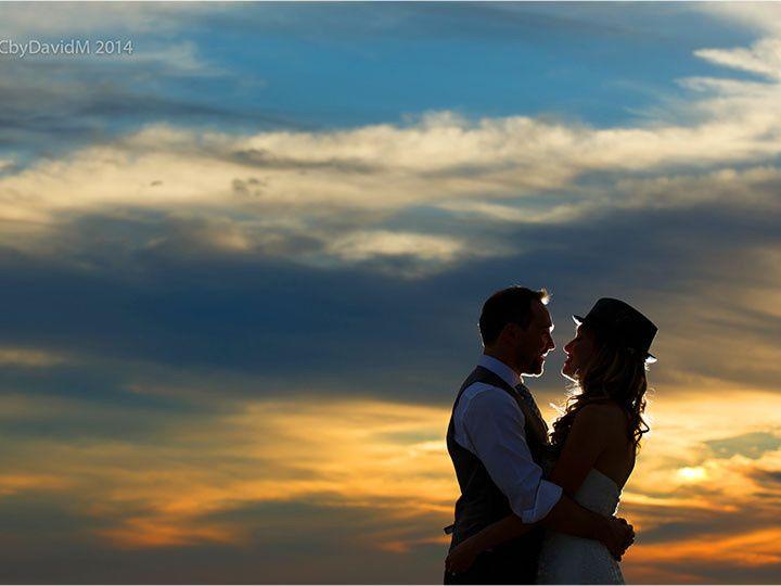 Tmx 1421694926657 0028 Philadelphia, PA wedding photography