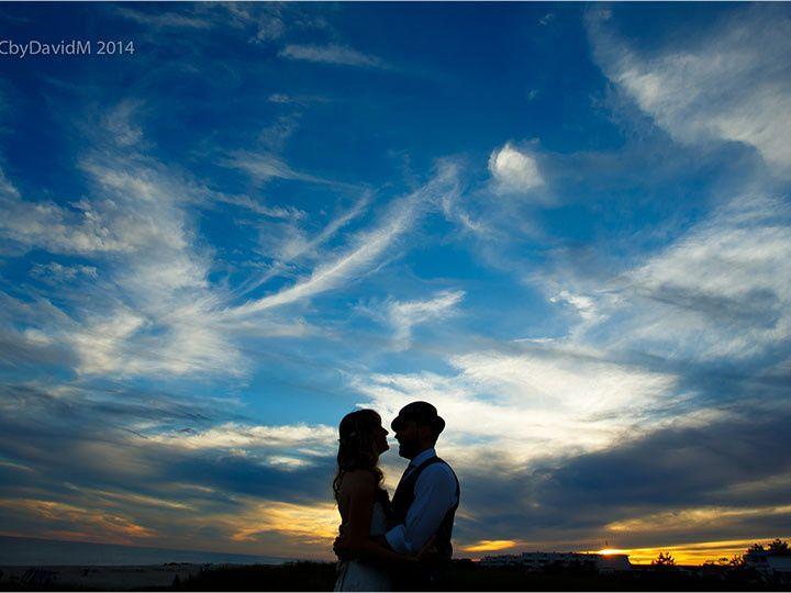 Tmx 1421694932966 0029 Philadelphia, PA wedding photography