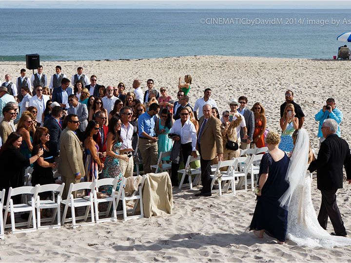 Tmx 1421694942255 0031 Philadelphia, PA wedding photography