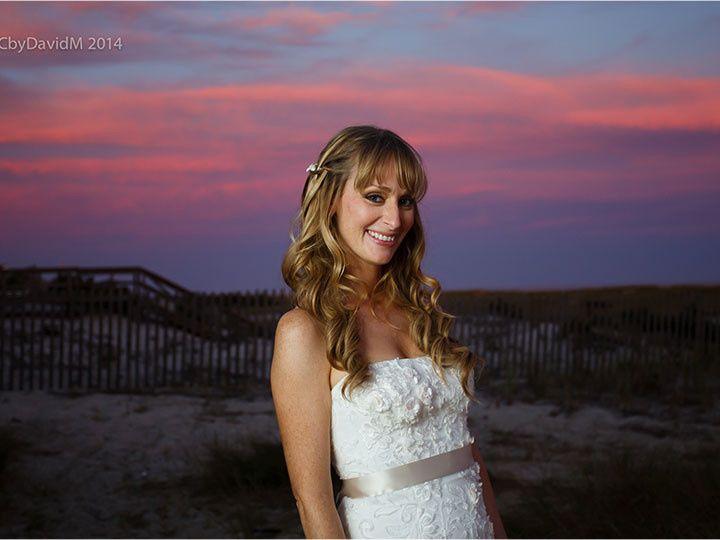 Tmx 1421694952181 0033 Philadelphia, PA wedding photography