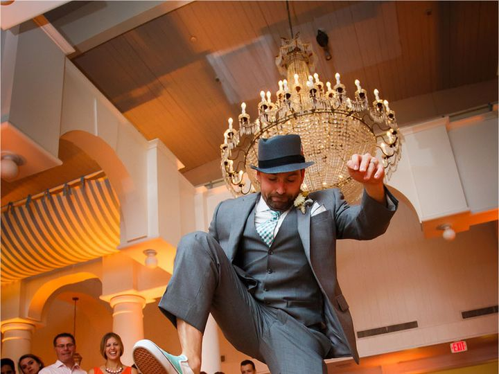 Tmx 1421694965771 0036 Philadelphia, PA wedding photography