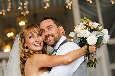 Tmx 1421694975922 Coverjs Philadelphia, PA wedding photography