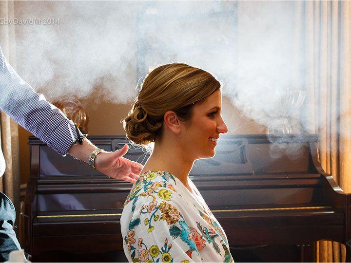 Tmx 1421695096152 0001 Philadelphia, PA wedding photography
