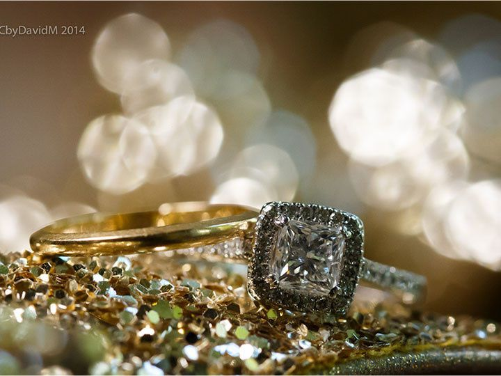 Tmx 1421695107199 0003 Philadelphia, PA wedding photography