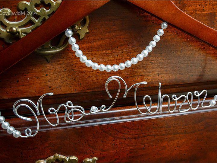 Tmx 1421695111832 0004 Philadelphia wedding photography
