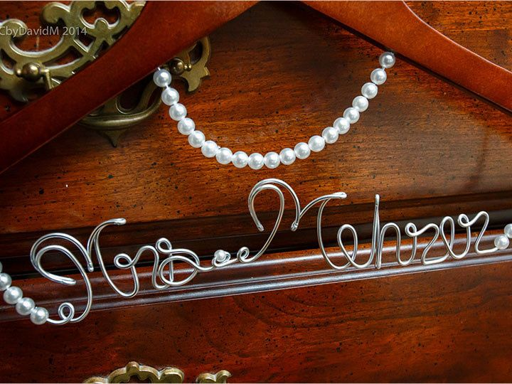 Tmx 1421695111832 0004 Philadelphia, PA wedding photography