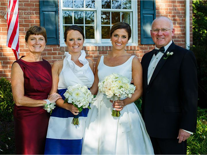 Tmx 1421695116366 0005 Philadelphia wedding photography