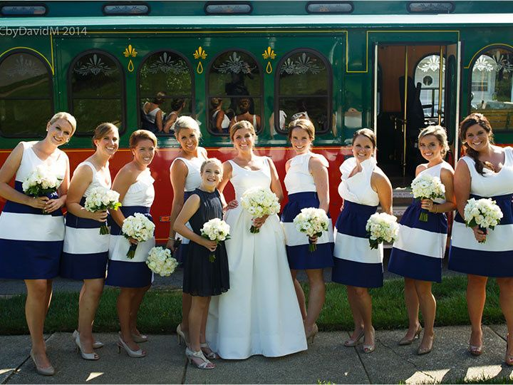 Tmx 1421695120771 0006 Philadelphia, PA wedding photography