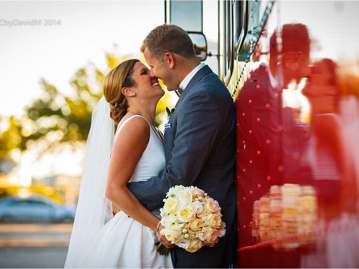 Tmx 1421695123252 0007 Philadelphia, PA wedding photography