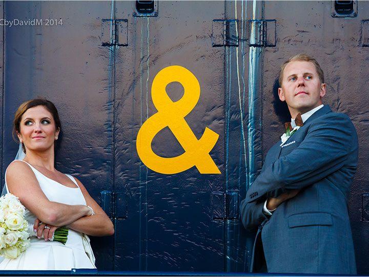 Tmx 1421695130965 0009 Philadelphia, PA wedding photography