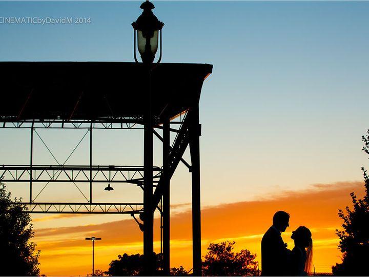 Tmx 1421695134782 0010 Philadelphia, PA wedding photography