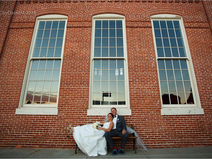 Tmx 1421695139391 0011 Philadelphia, PA wedding photography