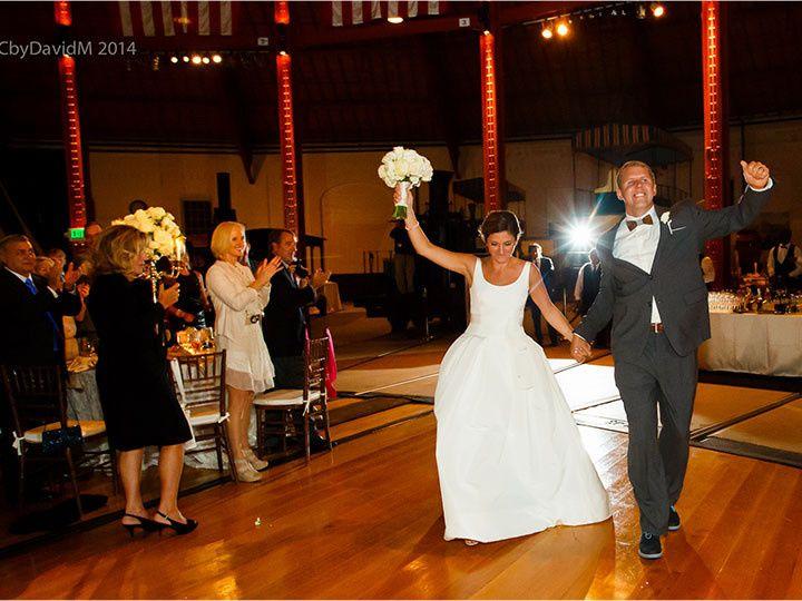 Tmx 1421695142634 0012 Philadelphia wedding photography
