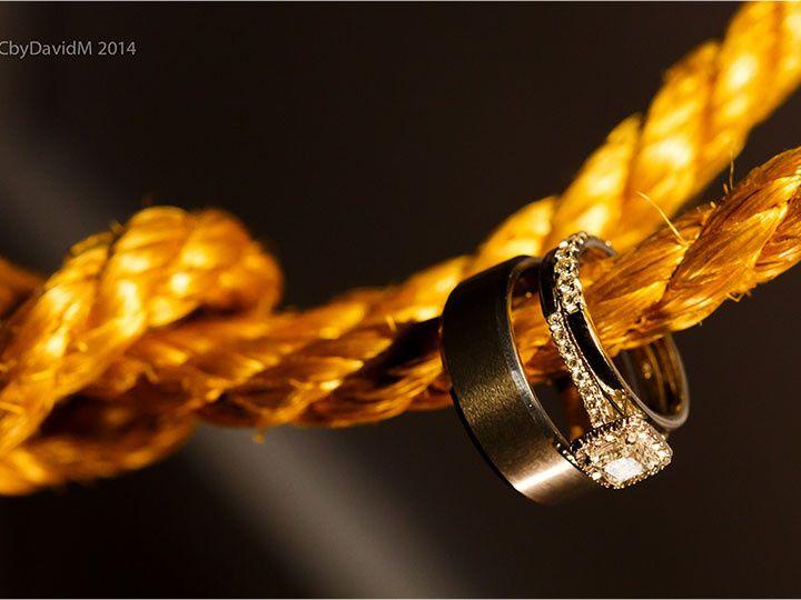 Tmx 1421695145827 0013 Philadelphia wedding photography