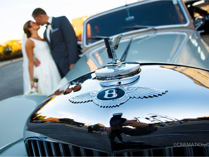 Tmx 1421695150105 0014 Philadelphia, PA wedding photography